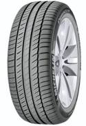 Michelin Primacy HP, HP 195/55 R16 87V