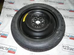 Запасное колесо Toyota Camry ACV40