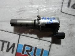 Клапан VVTI Toyota Camry ACV40