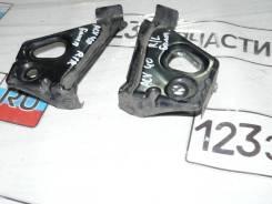 Крепление заднего бампера левое(метал.) Camry ACV40