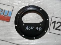 Крышка бензонасоса Toyota Camry ACV40