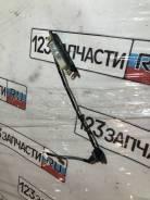 Ручка открывания багажника (клавиша) Toyota Camry ACV40