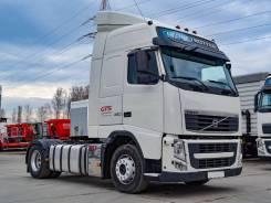 Volvo FH13. Седельный тягач Volvo FH460 2013 г/в, 12 780куб. см., 12 780кг., 4x2