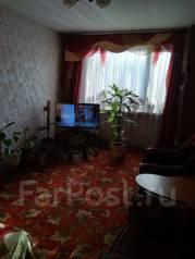 1-комнатная, шоссе Владивостокское 111. Сахпоселок, агентство, 30кв.м. Интерьер