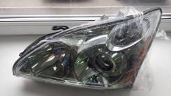 Фара передняя левая правая Toyota Harrier /Lexus RX330 03-08
