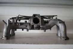 Коллектор впускной Subaru Legacy EJ206