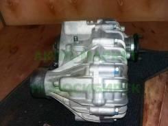 Раздаточная Коробка Toyota Hiace 3 Lh186 03-72l 5l Арт. 542045