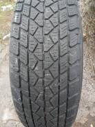 Bridgestone Winter Dueler DM-01. Зимние, без шипов, 40%, 1 шт