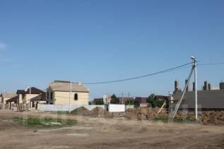 Продаю земельный участок в п. Знаменский. 6кв.м., собственность, электричество, вода, от частного лица (собственник)