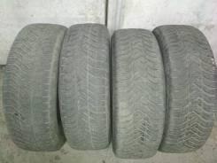 Pirelli Winter SnowControl. Зимние, без шипов, 2013 год, 50%, 4 шт