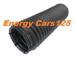 Пыльник амортизатора. Ford: Laser, Tourneo Connect, Focus, Scorpio, Ixion, Transit, C-MAX, Kuga Volkswagen Passat, 3B2, 3B3, 3B5, 3B6 Toyota: Windom...