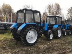 """МТЗ 82.1. Продаю Трактор """"Беларус-82.1"""" (МТЗ), 81 л.с., В рассрочку"""