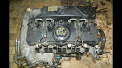 Двигатель в сборе. Ford Mondeo, B4Y, B5Y, BWY Двигатели: D5BA, D6BA, FMBA, HJBA, HJBB, HJBC, N7BA, SDBA
