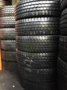 Dunlop SP LT 02. Зимние, без шипов, 2010 год, 5%