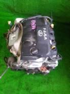 Двигатель TOYOTA PORTE, NNP11, 1NZFE; B6348