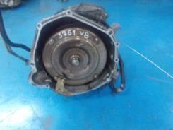 АКПП. Ford F150 Ford Explorer Двигатель TRITONV8