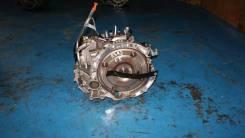 АКПП. Mazda: Atenza, Familia, Mazda3, Mazda6, CX-7 Двигатель L5VE