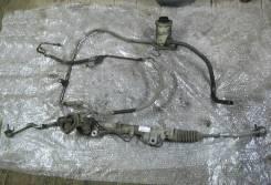 Рулевая рейка. Renault Logan, LS0G, LS0H, LS12, LS1Y, LS0G/LS12 Двигатели: K4M, K7J, K7M, K4M690, K7J710, K7M710