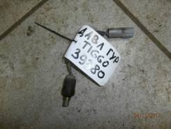 Датчик давления гидроусилителя Chery Tiggo (T11) (2005 - * )