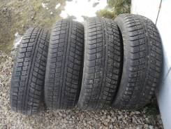 Matador MP-50 Sibir Ice, 195/65R15