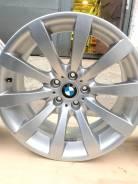 """BMW. 8.5/9.0x19"""", 5x120.00, ET0/, ЦО 72,6мм."""