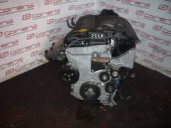 Двигатель MITSUBISHI 4B11 для LANCER. Гарантия, кредит.