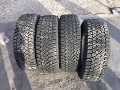 Michelin, 195/65 D15