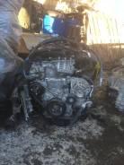 Двигатель 1,5л Мазда 3 BM 1.5 Sky Activ P5