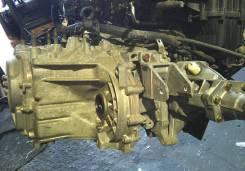 АКПП. Mitsubishi Dion, CR5W