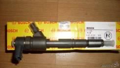 Инжектор Bosch арт. 0445110291
