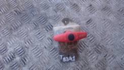 Кнопка (выключатель) Mercedes Atego 1998-2003