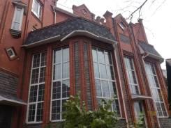 1-комнатная, улица Карла Либкнехта 42. Гайдамак, частное лицо, 36кв.м. Дом снаружи