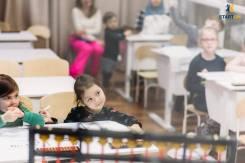 Центр развития детей в Уссурийске!