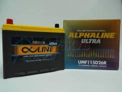 Alphaline. 88А.ч., Прямая (правое), производство Корея