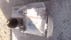 Корпус воздушного фильтра Mercedes Atego 1998-2003