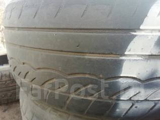 Dunlop SP Sport. Летние, 50%, 2 шт