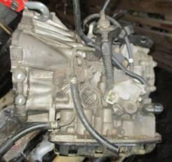 АКПП. Toyota Sprinter, AE100 Двигатель 5AFE
