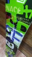 Сноуборд Strange People EasyRider 155см. 155,00см., all-mountain (универсальный)