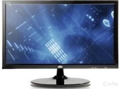 "DNS. 20"", технология ЖК (LCD)"