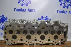 ГБЦ Ford/Mazda WL01-10-100G в сборе (NOMPARTS) в наличии Mazda