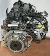 Двигатель новый в сборе S6D Kia в наличии