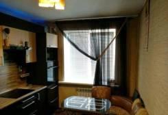 1-комнатная, улица Кола Бельды 5. Железнодорожный, агентство, 40,0кв.м.