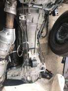 Продам АКПП на Nissan NV350 Caravan