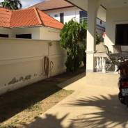 Продается ухоженный дом с бассейном в Таиланде (Хуахин)