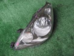 Продам Фара Nissan NOTE, левая передняя E11 2-ая мод