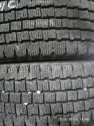 Bridgestone Blizzak W979. Зимние, 5%, 2 шт