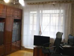 2-комнатная, улица Нахимовская. Заводской, агентство, 52кв.м.