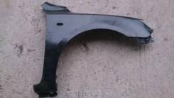Крыло переднее правое Mazda 3 Axela BK