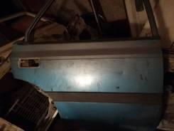 Дверь задняя правая мс110