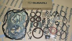Ремкомплект двигателя. Subaru Forester, SH5 Subaru Exiga, YA4, YA5 Двигатель EJ204. Под заказ